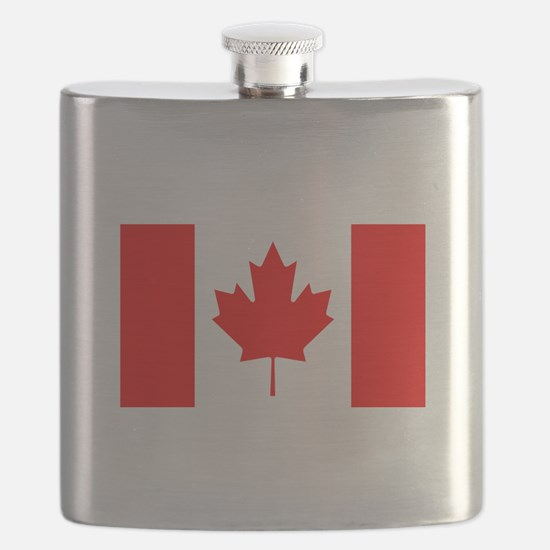 canada-flag.png Flask