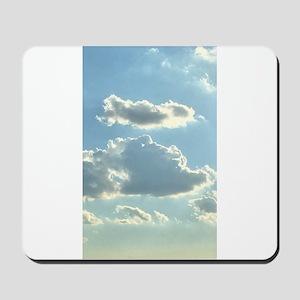Celestial Dreaming 4Martha Mousepad