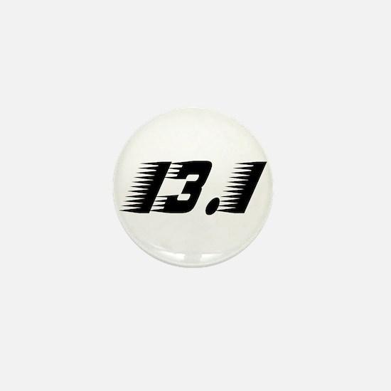 13.1 Mini Button
