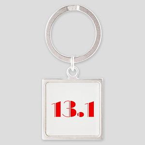 13.1 Keychains