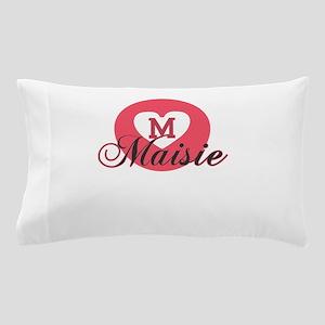 maisie Pillow Case