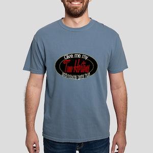 tim1 T-Shirt