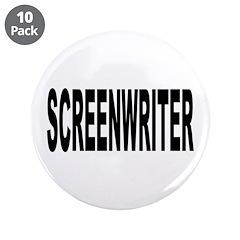 Screenwriter 3.5