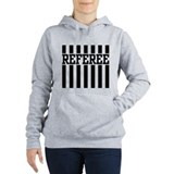 Referee Sweatshirts and Hoodies