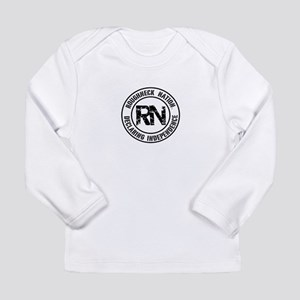 RN LOGO ORIGINAL Long Sleeve T-Shirt