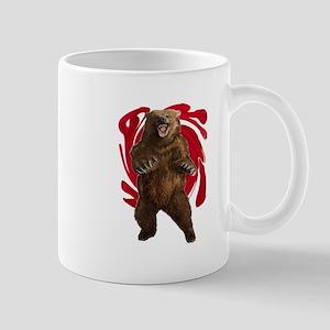 ROAR Mugs