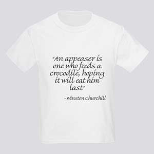 Quote 10 T-Shirt