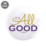 It's All Good 3.5
