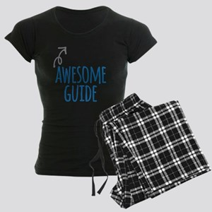 Awesome guide Pajamas