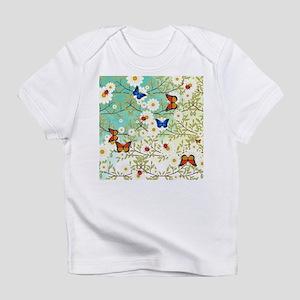 Tiny creatures T-Shirt