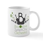BrSO Mugs