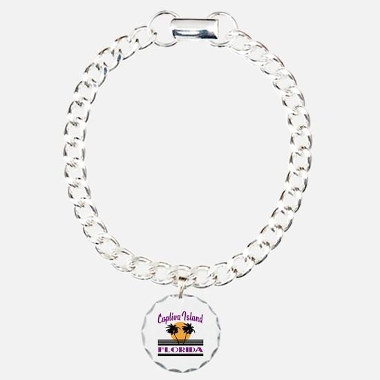 Unique Holiday ideas Bracelet