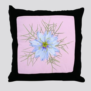 Nigella Throw Pillow