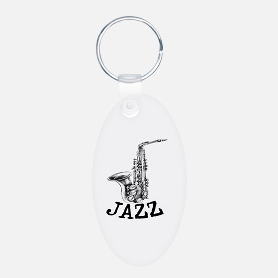 Cute Bands of america Keychains