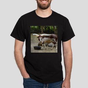 Watusi anyone T-Shirt