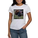 Big Gobbler Women's T-Shirt