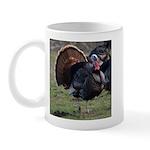 Big Gobbler Mug