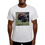 Big Gobbler Light T-Shirt