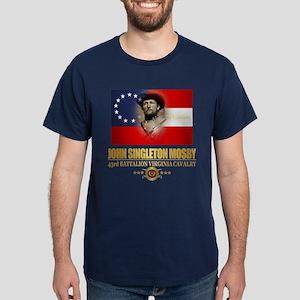 Mosby (DV) T-Shirt