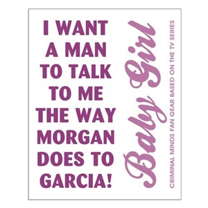 baby girl posters cafepress