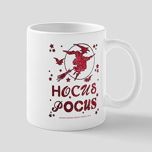 HOCUS POCUS Mugs