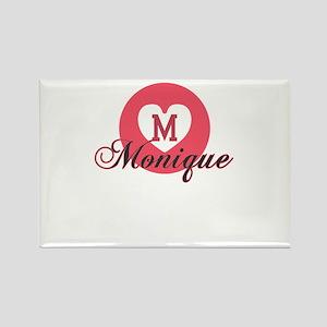 monique Magnets