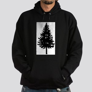 Oregon Douglas-fir Sweatshirt