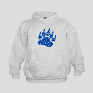 TRACK Sweatshirt