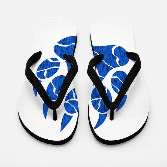 TRACK Flip Flops
