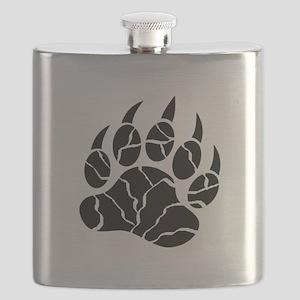 TRACK Flask