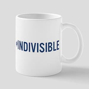 indivisible Mugs