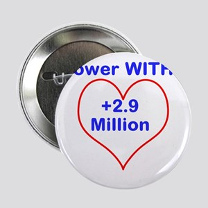 """Power WITH 2.25"""" Button"""