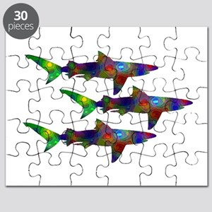 SCHOOL Puzzle