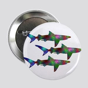 "SCHOOL 2.25"" Button (10 pack)"