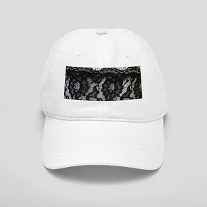 Glitz Glam Hats - CafePress 6bd2592c52a2