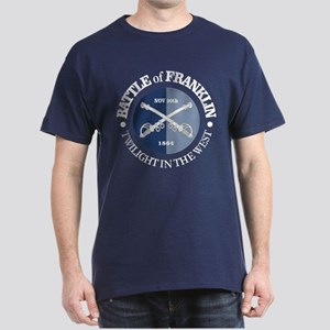 Franklin (GB) T-Shirt