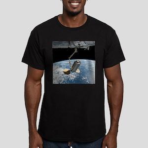 Cygnus cargo spacecraft T-Shirt
