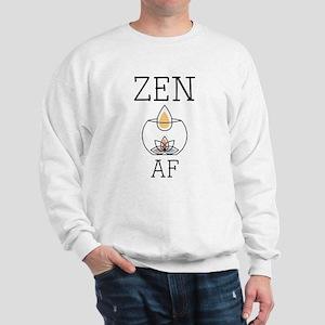 Zen AF Sweatshirt