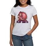 Bad Girls Play Darts Women's T-Shirt