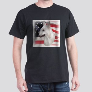 American Shepherd T-Shirt