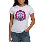 Hearts and Darts Women's T-Shirt