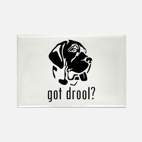 Got Drool Magnets