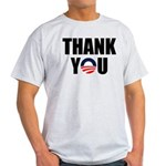 Thank You Mr. President T-Shirt