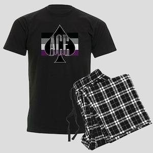 Ace Spade Pajamas