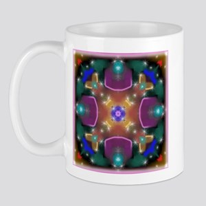 Starry Dream Mug