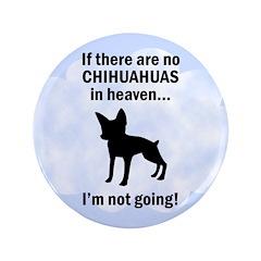 Chihuahuas In Heaven 3.5