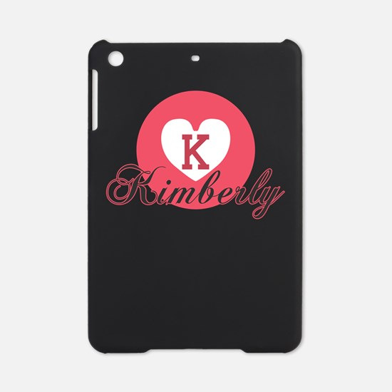 kimberly iPad Mini Case