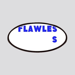 Flawless as Flawles s Patch