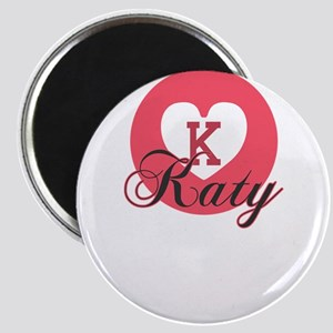 katy Magnets