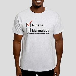 Palacinka Vote T-Shirt
